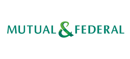 Mutual-and-Federal-Logo
