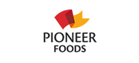 PioneerFoods-new