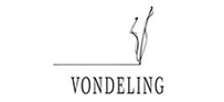 vondeling-wine-estate