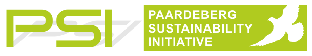 PSI-green-LOGO