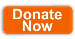 donate-final-logo-orange